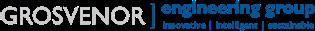 Grosvenor Engineering Group logo