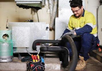 Grosvenor-Engineering-Group-HVACR-services