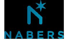 NABERS rating logo