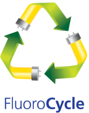 Grosvenor-Engineering-Group-fluorocycle
