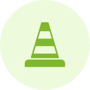 Workplace Health and Safety Logo