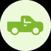 Technical Trades logo