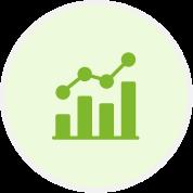 Sales and Marketing Logo