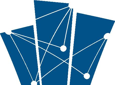 Grosvenor Cyber Solutions brandmark
